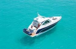 2013 - Thunderbird Formula Boats   - 45 Yacht