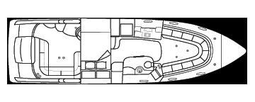 l_floorplan20