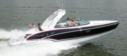 2014 - Formula Boats - 290 Sun Sport