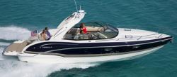 2014 - Formula Boats - 310 Sun Sport