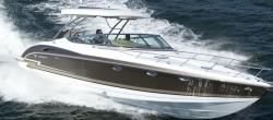 2014 - Formula Boats - 370 Super Sport