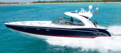 2014 - Formula Boats - 400 Super Sport