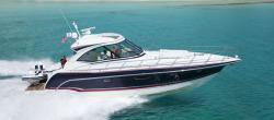 2014 - Formula Boats - 45 Yacht