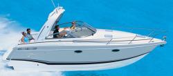 2014 - Formula Boats - 27PC