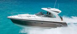 2014 - Formula Boats - 34PC
