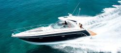 2014 - Formula Boats - 40PC