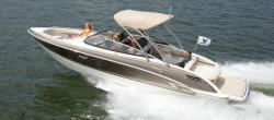 2014 - Formula Boats - 270 Bowrider