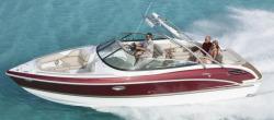2014 - Formula Boats - 290 Bowrider