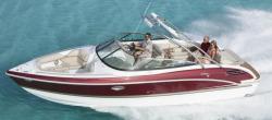 2014 - Formula Boats - 290 FX4