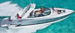 2014 - Formula Boats - 310 Bowrider