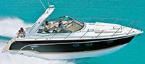 2015 - Formula Boats - 31PC