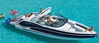 2015-Formula Boats-350 FX CBR