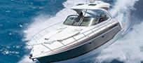 2015 - Formula Boats - 37PC