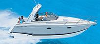 2015 - Formula Boats - 27PC