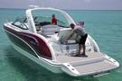2015 - Formula Boats - 350 Sun Sport
