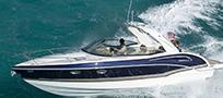 2015 - Formula Boats - 310 Sun Sport