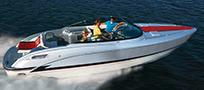 2015 - Formula Boats - 290 FX
