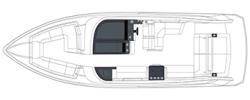 2015-Formula Boats-330 FX CBR