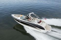 2017 - Formula Boats - 290 Bowrider