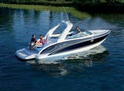 2017 - Formula Boats - 290 Sun Sport