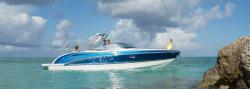 2017 - Formula Boats - 310 Bowrider
