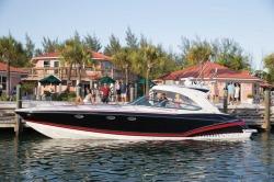 2017 - Formula Boats - 400 FX