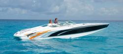 2017 - Formula Boats - 292 FAS3TECH