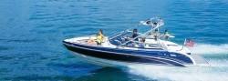 2018 - Formula Boats - 240 Bowrider