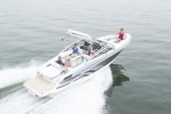 2018 - Formula Boats - 270 Bowrider