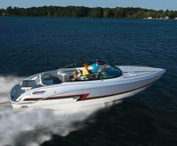 2018 - Formula Boats - 290FX