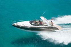 2018 - Formula Boats - 310 Sun Sport