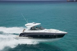 2018 - Formula Boats - 34PC