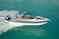2018 - Formula Boats - 310 Bowrider