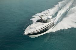 2018 - Formula Boats - 40PC