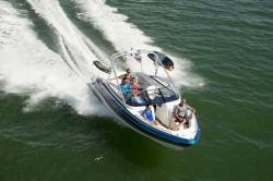 2018 - Formula Boats - 240 Xtreme Sport