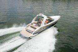 2020 - Formula Boats - 310 Sun Sport