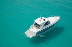 2020 - Formula Boats - 34PC