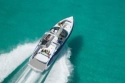 2020 - Formula Boats - 310 Bowrider