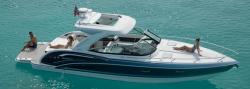 2020 - Formula Boats - 350 Sun Sport