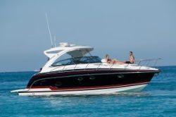 2020 - Formula Boats - 37PC