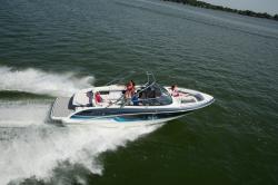2020 - Formula Boats - 270 Bowrider