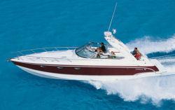 Thunderbird Formula 370 Super Sport Boat