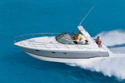 Formula Boats 31 Cruiser Cruiser Boat