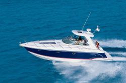 Formula Boats 37 Cruiser Boat