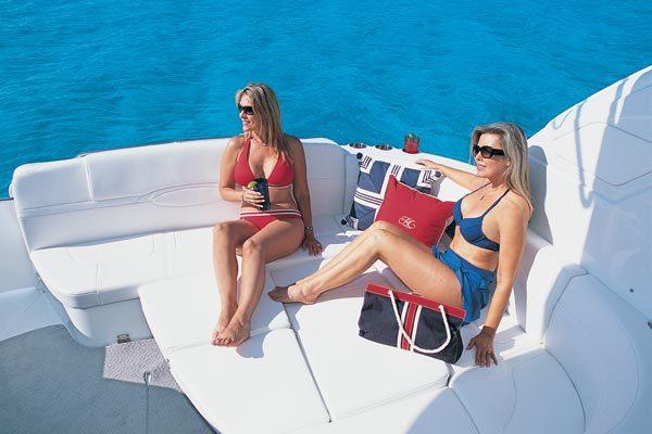 l_Formula_45_Yacht_2007_AI-233060_II-11232476