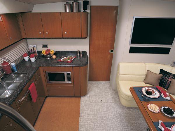 l_Formula_45_Yacht_2007_AI-233060_II-11232482