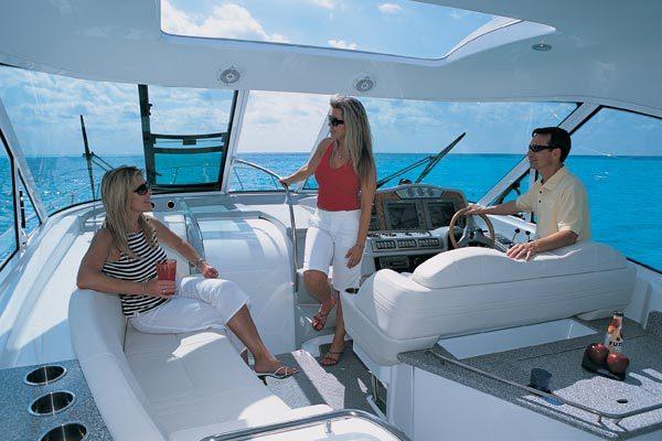 l_Formula_45_Yacht_2007_AI-233060_II-11232486