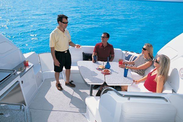l_Formula_45_Yacht_2007_AI-233060_II-11232492