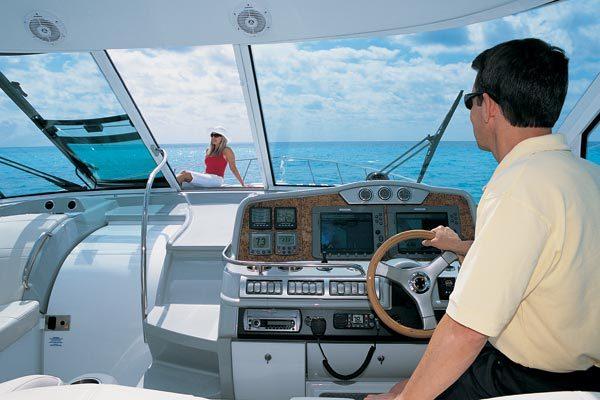 l_Formula_45_Yacht_2007_AI-233060_II-11232504