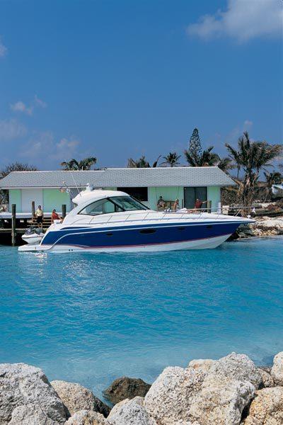 l_Formula_45_Yacht_2007_AI-233060_II-11232518